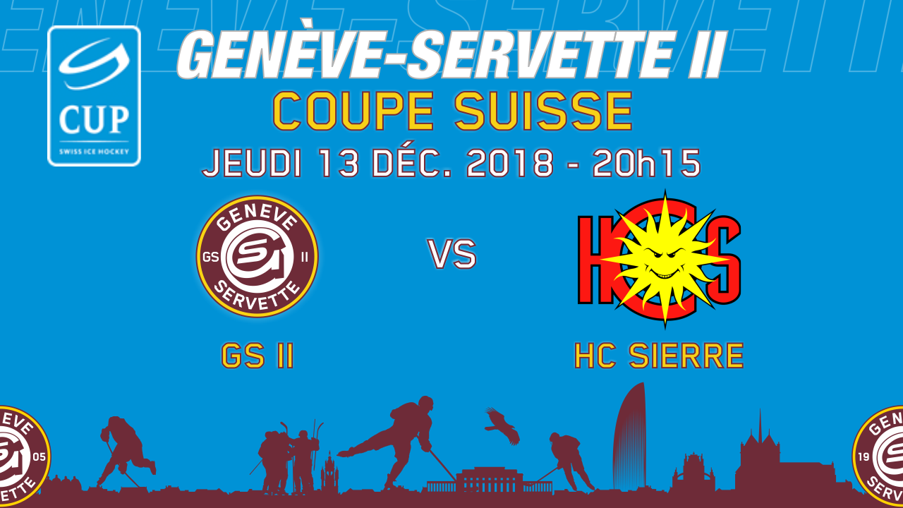 GS2-HC Sierre.png